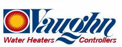 vaughn-logo