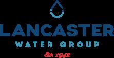 http://lancasterwatergroup.com/