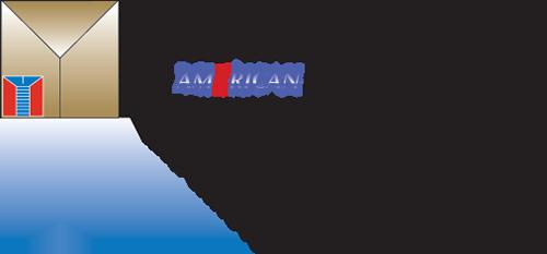 updated-Metallic-Logo-500