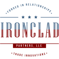 IronClad_Colored_Official Logo_High Resolution_Transparent